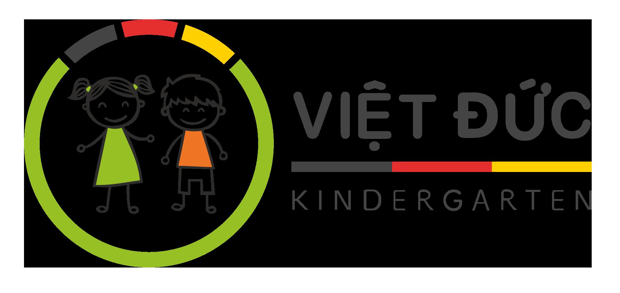 Hệ thống trường mầm non Việt Đức